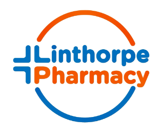 Linthorpe Pharmacy logo